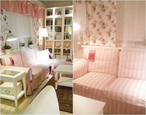 sypialnia ikea 2014 najlepsze pomys�y na wystr243j domu i