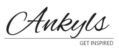 Ankyls
