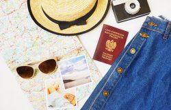 Jak i gdzie szukać tanich wakacji?