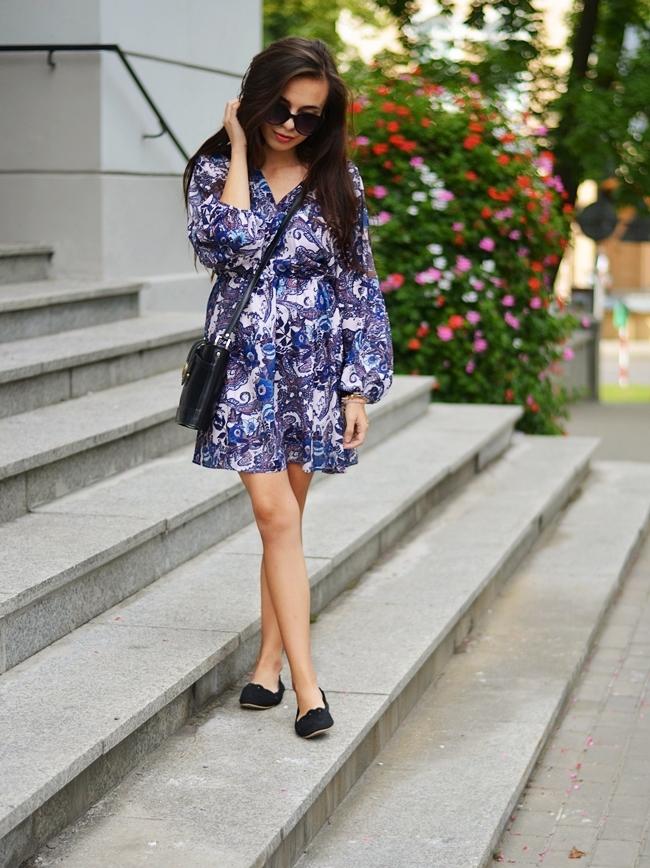 sukienkawzory1