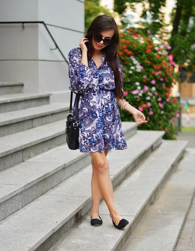 sukienkawzory1b