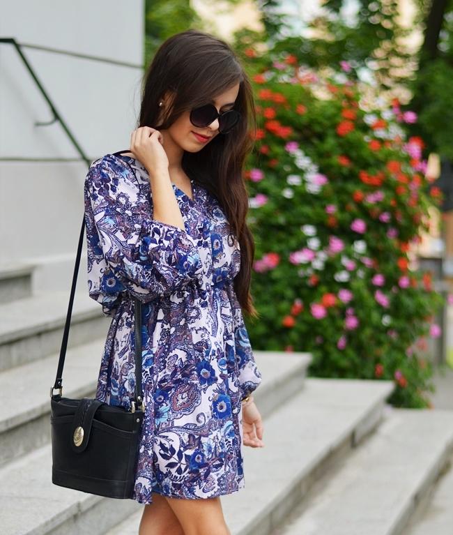 sukienkawzory3