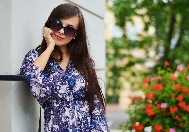 sukienkawzory4