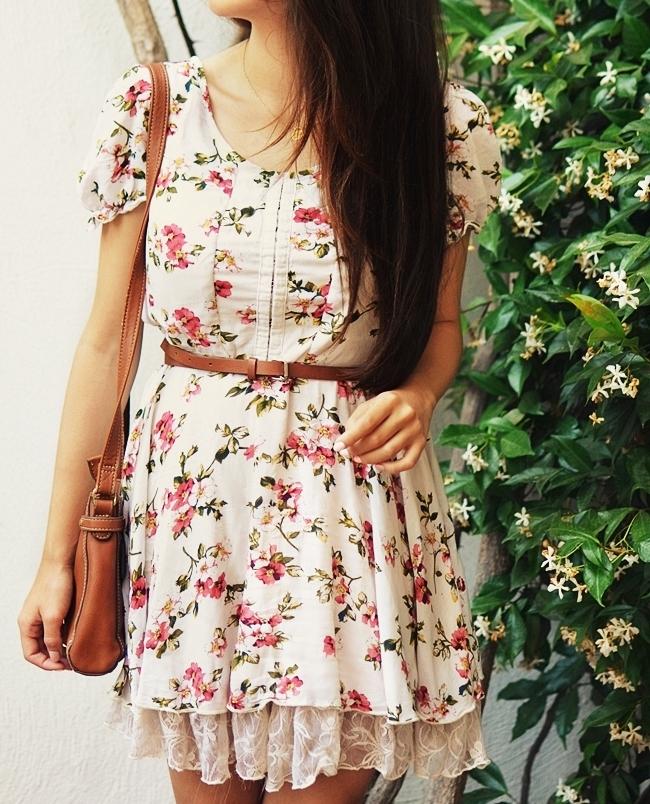 sukienkafloral1abc