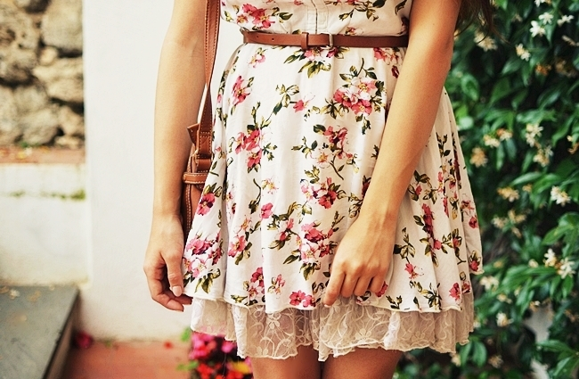 sukienkafloral4b