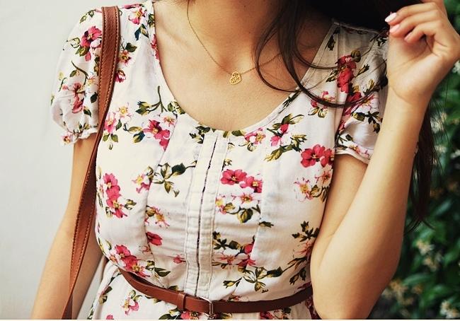sukienkafloral4bc