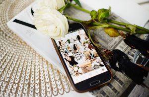 czy instagram wygryzł blogi? moje obserwacje